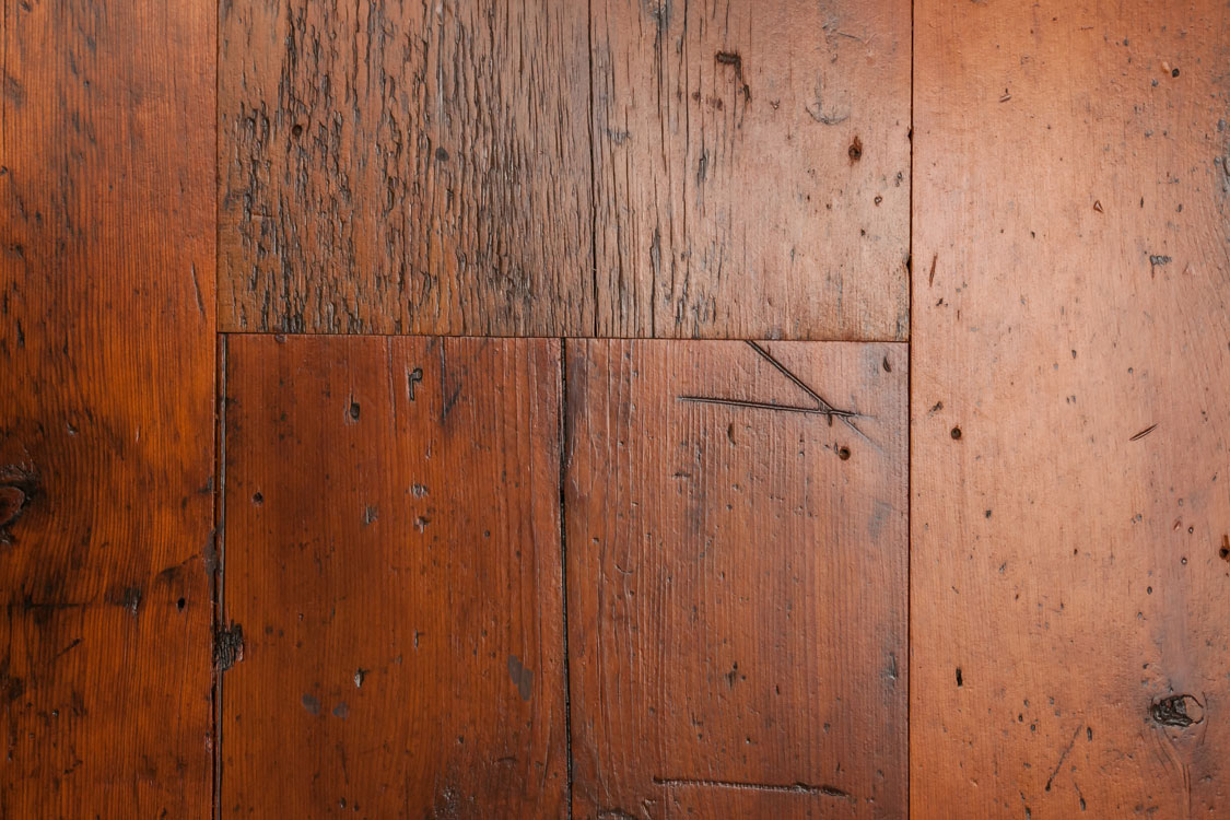 The Pros and Cons of Unfinished Flooring vs. Prefinished Hardwood Flooring